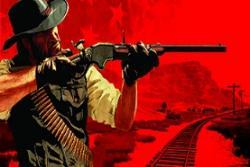 В пятницу станет доступен Red Dead Redemption для Xbox One