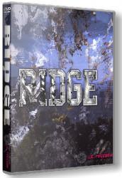 Ridge (2016) (RePack от R.G. Freedom) PC