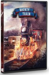 Bounty Train - Trainium Edition (2016) (RePack от Valdeni) PC