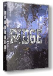 Ridge (2016) (RePack от Other's) PC