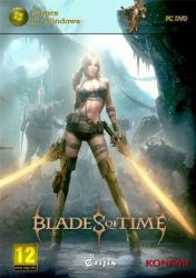 Blades of Time (2012) (RePack от =nemos=) PC