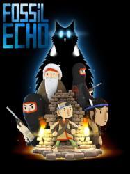 Fossil Echo (2016) (RePack by NemreT) PC