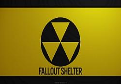 �� ���� ������ ������ �������� PC-������ Fallout Shelter