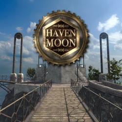 Haven Moon (2016/Лицензия) PC