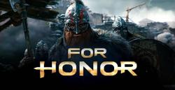 For Honor (2017/WEBRip 1080p) Трейлер