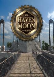 Haven Moon (2016) (RePack by NemreT) PC