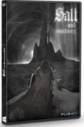 Salt and Sanctuary (2016) (RePack от R23-K) PC