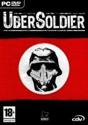 Восточный фронт. Неизвестная война (2005) (RePack от Juk.v.Muravenike) PC