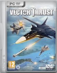 Vector Thrust (2015) (RePack от Other's) PC