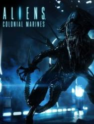 Aliens: Colonial Marines (2013) (RePack от Juk.v.Muravenike) PC
