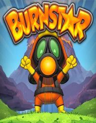 Burnstar (2016) PC