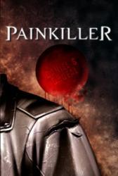 Painkiller: Daniel's Ordeal (2014) PC