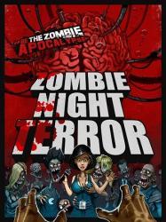 Zombie Night Terror (2016/Лицензия) PC