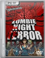 Zombie Night Terror (2016) (RePack от Other's) PC