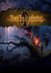 Thea: The Awakening (2016) (Repack от ARMENIAC) PC