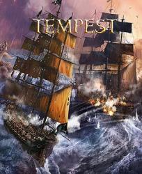 Tempest (2016) PC