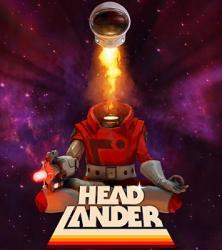 Headlander (2016/Лицензия) PC