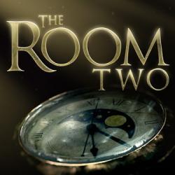 The Room Two (2016/Лицензия) PC