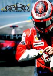 Grand Prix Racing (2016/Лицензия) PC