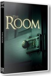 The Room (2014) (Steam-Rip от Let'sPlay) PC