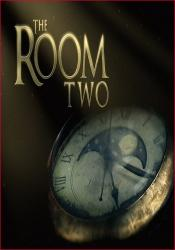 The Room Two (2016) (Steam-Rip от Let'sPlay) PC