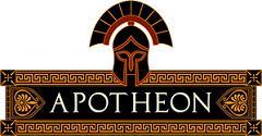 Apotheon (2015) (RePack �� Valdeni) PC