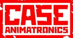 CASE: Animatronics (2016) (RePack от SeregA-Lus) PC