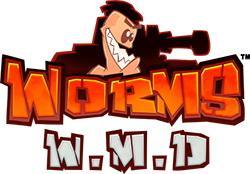 Worms W.M.D (2016) (RePack от xatab) PC