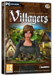 Villagers (2016) (RePack от Other's) PC