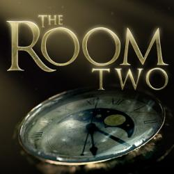 The Room Two (2016/RePack) PC