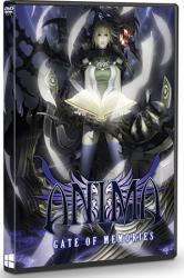 Anima Gate of Memories (2016) (RePack от Valdeni) PC