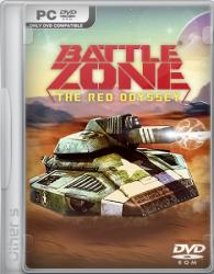 Battlezone 98 Redux (2016/RePack) PC