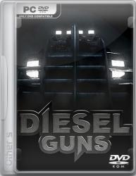 Diesel Guns (2016/Demo) PC
