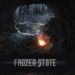 Frozen State (2016/Лицензия) PC