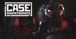 CASE: Animatronics (2016) (RePack от xatab) PC