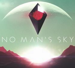 No Man's Sky (2016) (RePack через FitGirl) PC