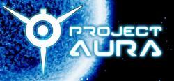 Project AURA (2015) PC