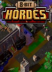 8-Bit Hordes: Complete Edition (2016) (RePack от FitGirl) PC