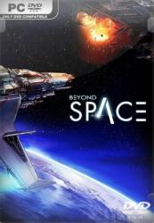 Beyond Space Remastered (2016/Лицензия) PC