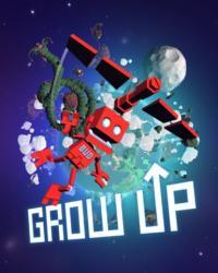 Grow Up (2016/Лицензия) PC