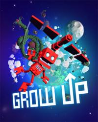 Grow Up (2016) (RePack от FitGirl) PC