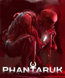 Phantaruk (2016) (RePack от FitGirl) PC
