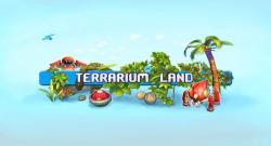 Terrarium Land (2016) (RePack от Azaq) PC