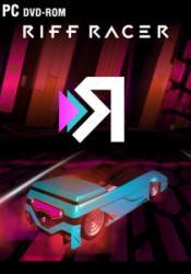 Riff Racer (2016) (RePack от АRMENIAC) PC
