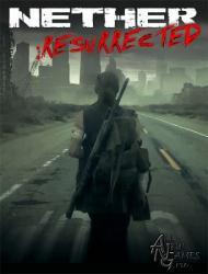 Nether: Resurrected (2014/Лицензия) PC