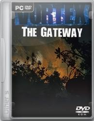 Vortex: The Gateway (2016) (RePack от Other's) PC