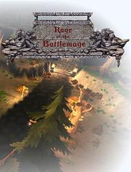 Rage of the Battlemage (2016/Лицензия) PC