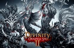 Divinity: Original Sin 2 в раннем доступе будет доступна в сентябре