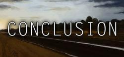 Conclusion (2016/Лицензия) PC