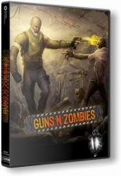 Guns n Zombies (2014) (RePack от Other's) PC